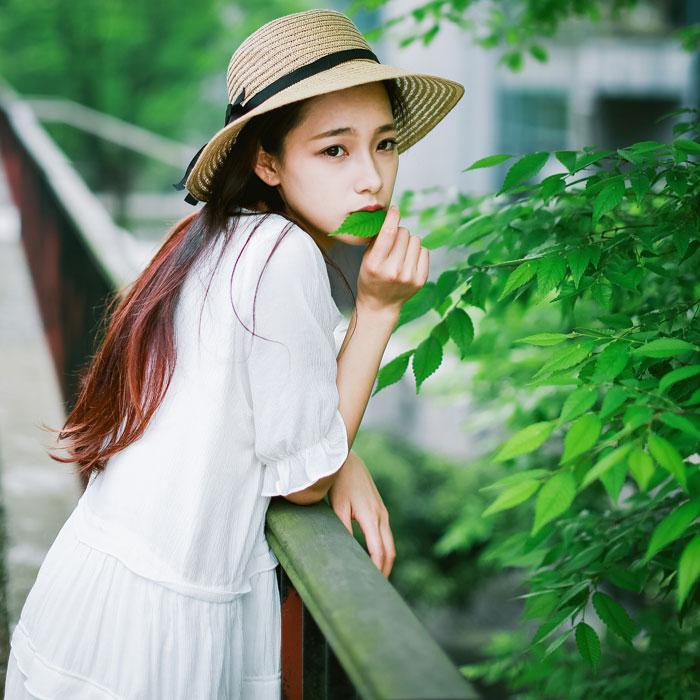 爱萌萌哒4